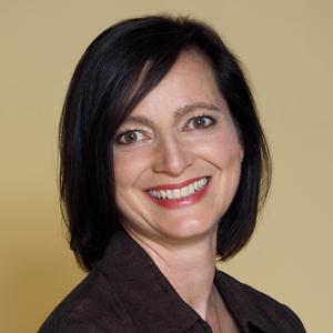 Andrea Mühlebach, Owner/Reflexologist RCRT, MCSRI, ReflexOasis :: We2Network.com® Member