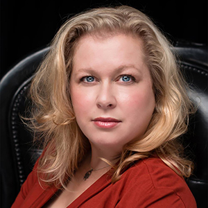 Annika Diehl, Artist,  :: We2Network.com® Member