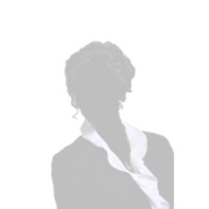 Manon Bonin  ::  We2network.com® Member