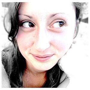 Myriam Boyd, YouTuber/Artist, MimiB :: We2Network.com® Member