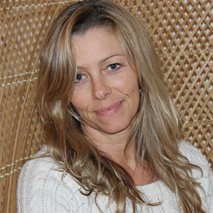 Renee Mollitt, Yoga Therapist - Holistic Health Coach, Luscious Lotus Yoga :: We2Network.com® Member