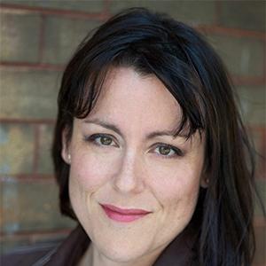 Tara Bissett, ,  :: We2Network.com® Member