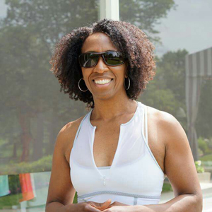 Velcia Scott, ,  :: We2Network.com® Member