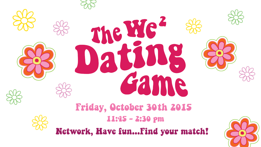 Are we friends or dating quiz — 10