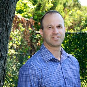 Brian Parnass CPA, CA