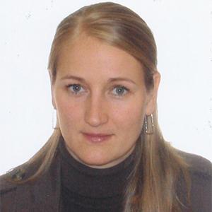 Maja Falvo