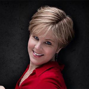 Sue-Anne Hickey