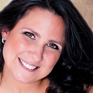 Tanya Toledano