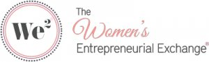 We2Network.com :: The Women's Entrepreneurial Exchange