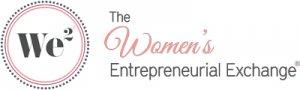 We2Network.com :: The Women's Entrepreneurial Exchange