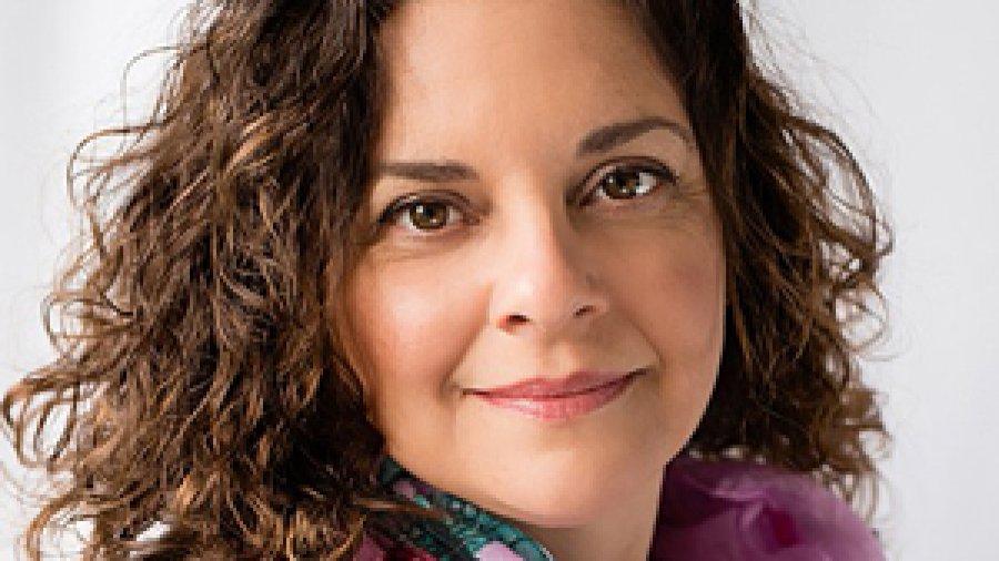 Lori Vinaric