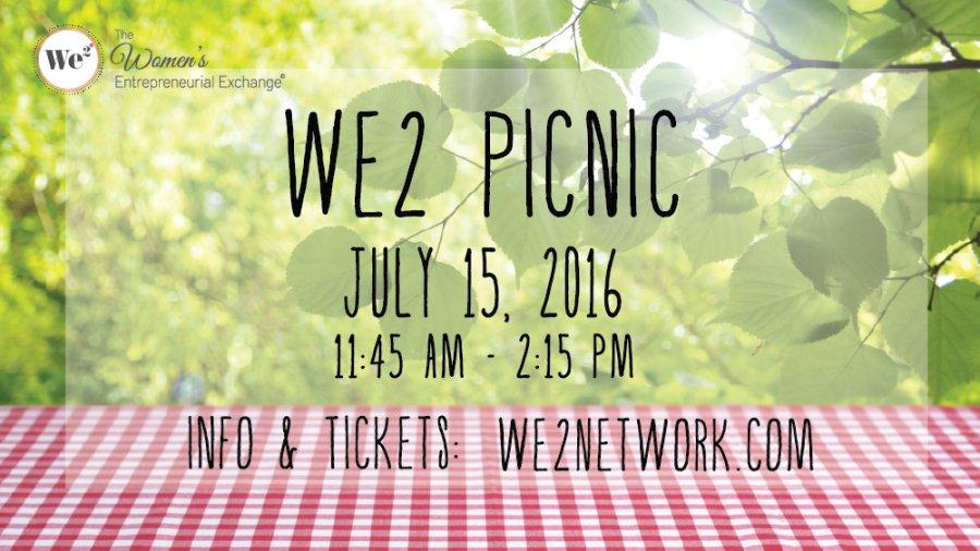 We2-Meet®