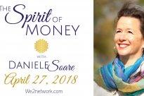 The Spirit of Money with Daniele Soare