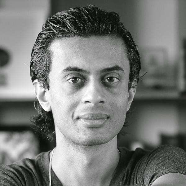 Bhaskar Goswami - globaldaana.org - BODHI