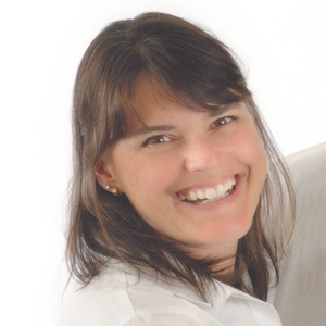 Britta Heintzen   ::  We2network.com® Member
