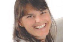 Britta Heintzen