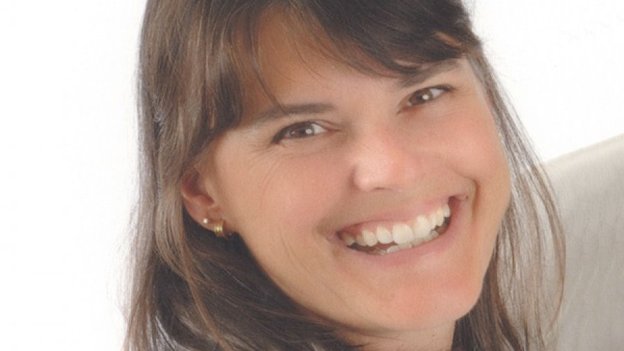 Britta Heintzen - Plan4Results, Global Engineering Transformations -Organizational Activator, Executive Coach   We2Network.com Member