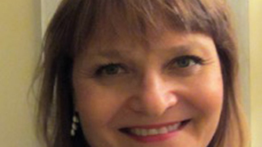 Julie Gedeon - Eloquence -Founder/Lead Communicator | We2Network.com Member