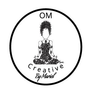 Mariel - OmCreativebyMariel