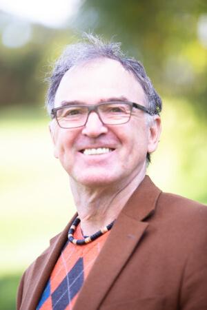 Wayne Watson - I'm A Leader Now