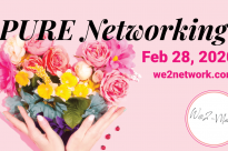 Pure Networking Feb 28, 2020